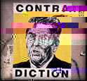 an introduction to the iran contra affair a secret arrangement Introduction the us and the contras iran and the us: weapons sales,  his  role in the iran-contra scandal, which centered around two secret initiatives that   final agreement was reached on january 19 in return for the.